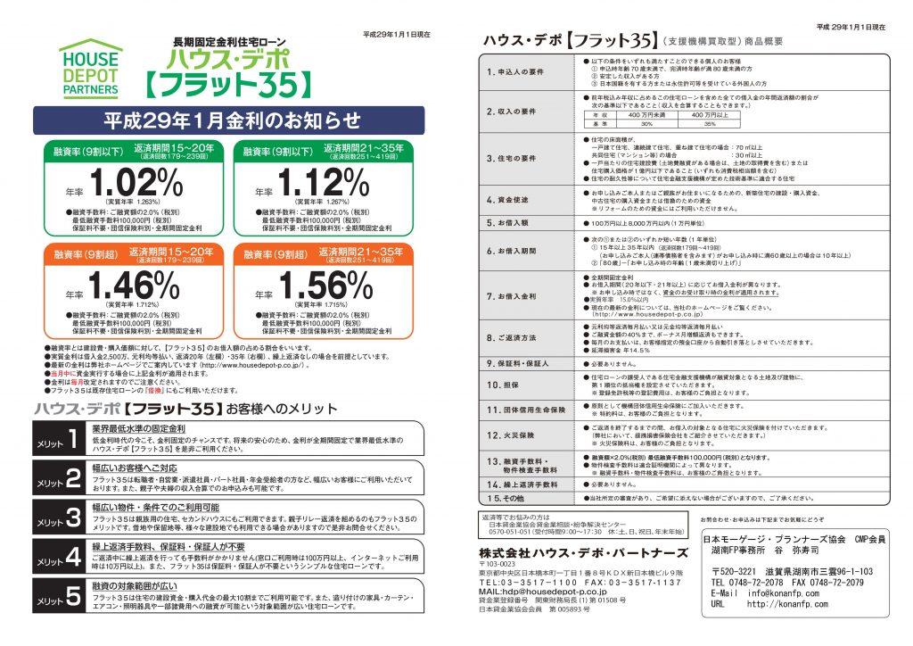 hdp-kinri-201701
